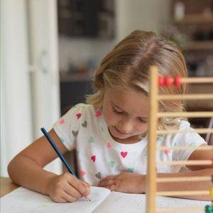 Improving Instruction to Maximize Mathematical Learning