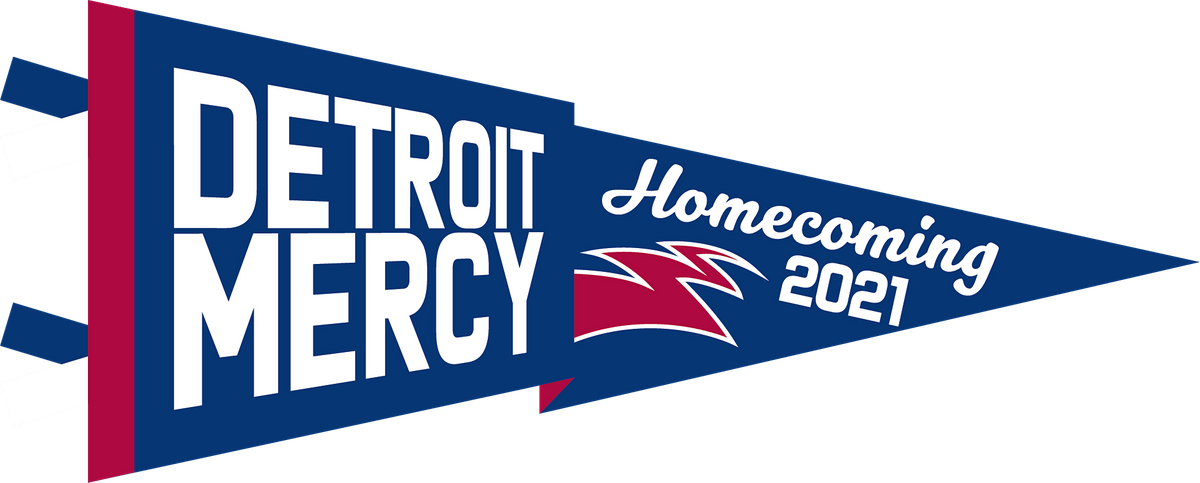 Homecoming 2021 Fall Festival, 1 October | Event in Detroit | AllEvents.in
