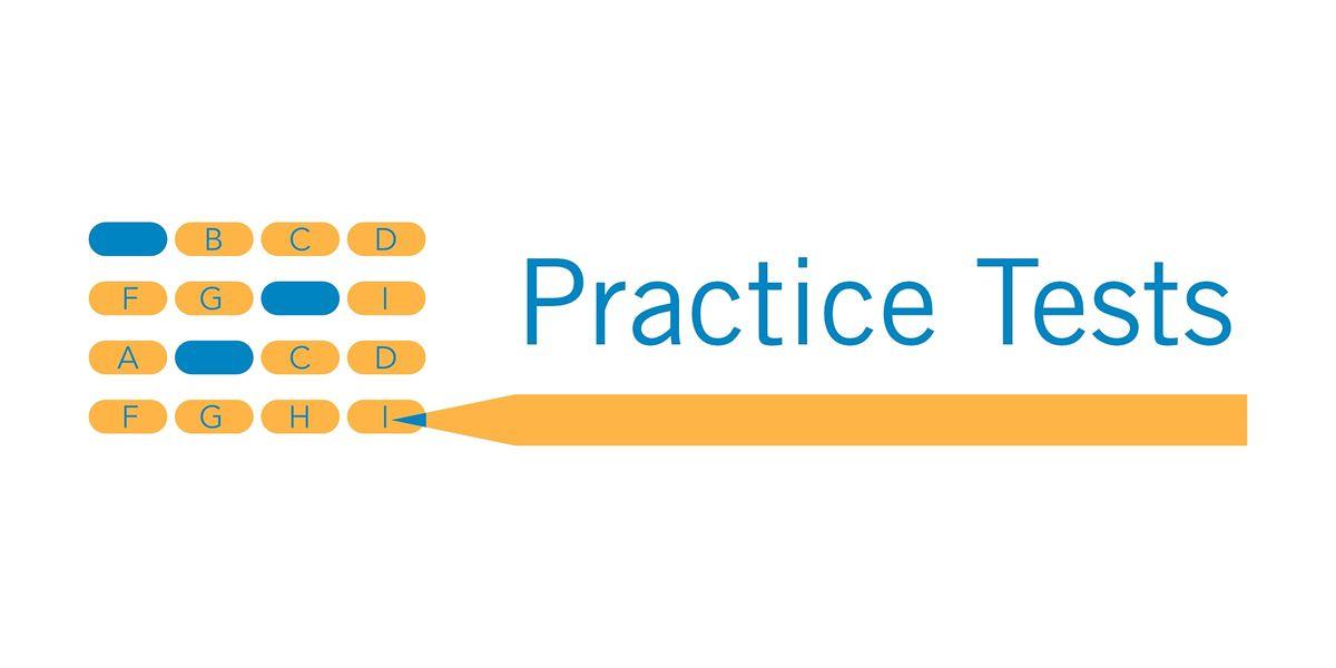 Galin Education ACT Practice Test