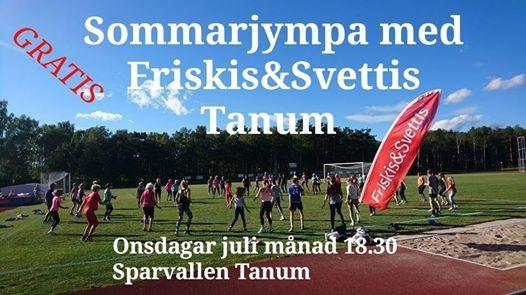 sträckorna Världsarvet i Tanum, Tanum Lugnet, Lugnet Skee, Skee Hogdal, Bohuslän