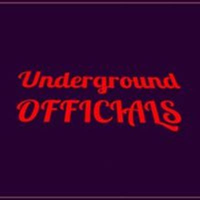 Underground Officials