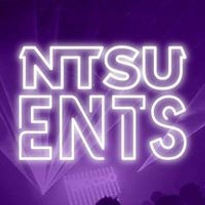 Nottingham Trent Students Union - Entertainments