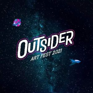 Outsider Art Fest 2021