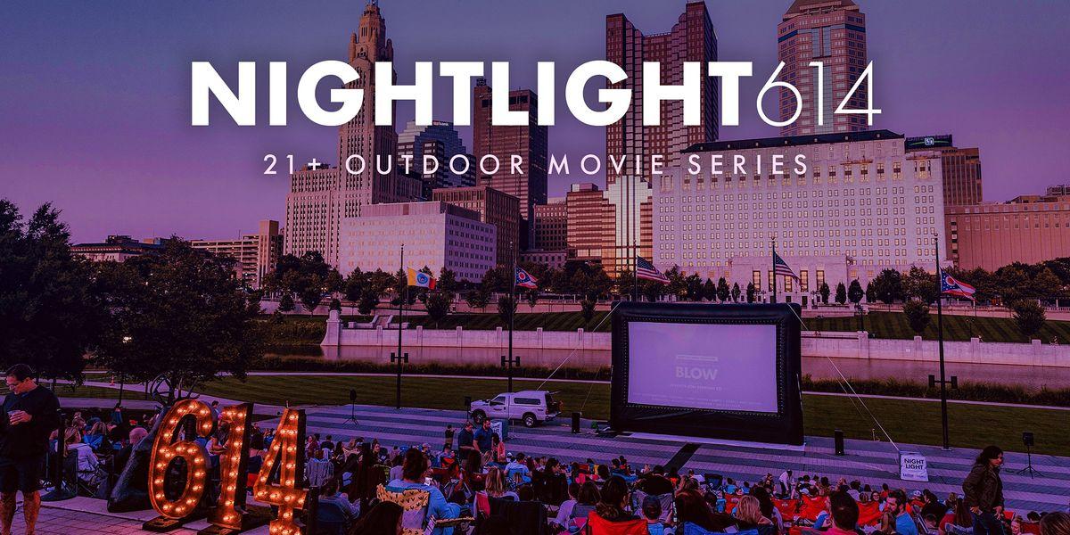 NightLight 614 - 2021 SEASON PASS   Event in Columbus   AllEvents.in