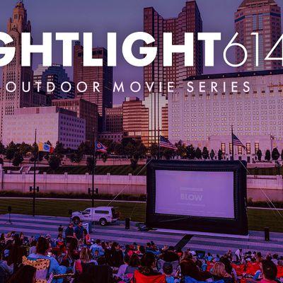 NightLight 614 - 2021 SEASON PASS