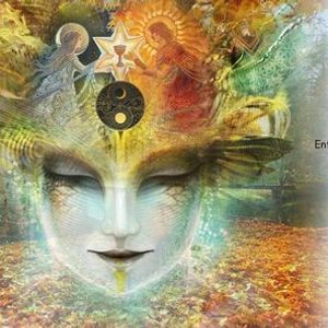Autumn Equinox  Entering the New Vibration of Gaia