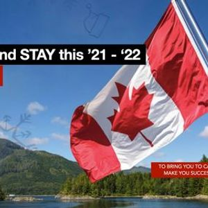 Study Work and Stay in Canada this 2022 without IELTS