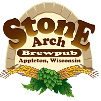 Stone Arch Brewpub