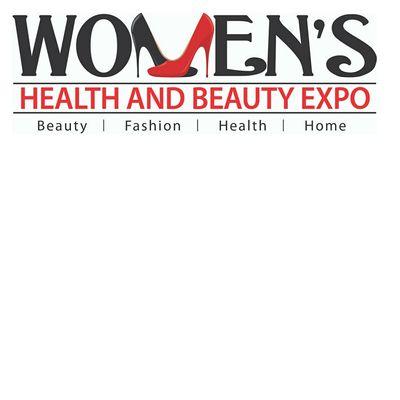 Spokane Womens Health and Beauty Expo