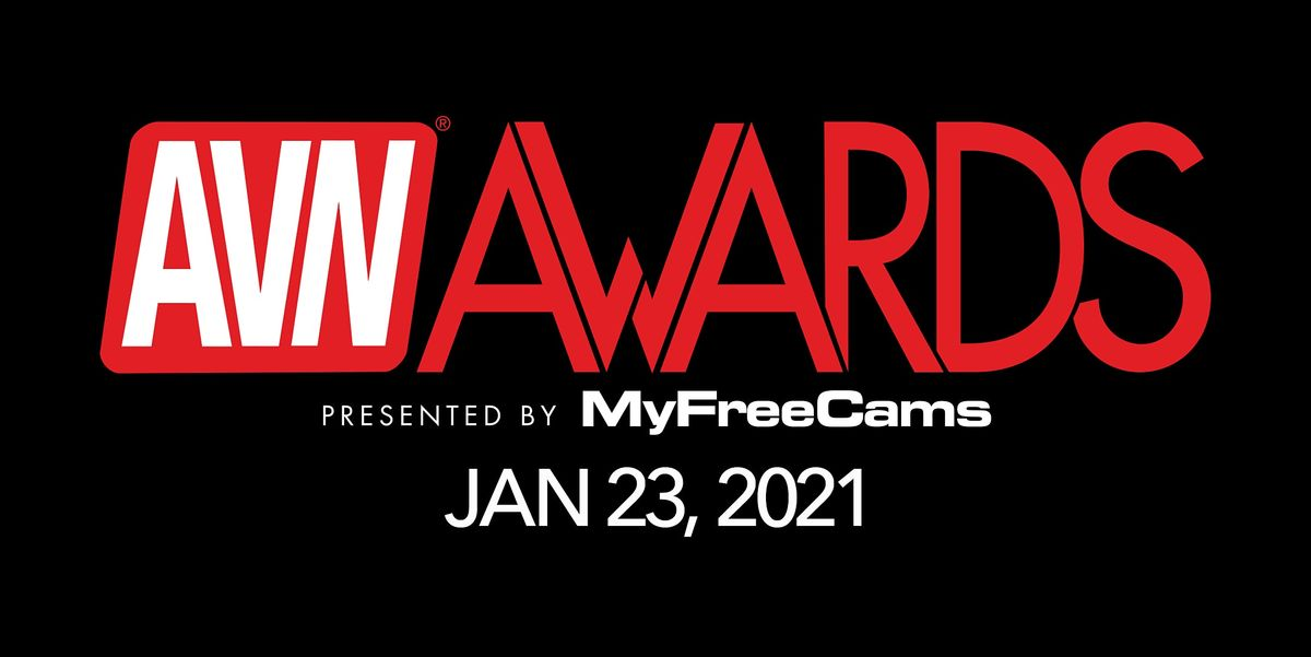 AVN Awards Show January 23, 2021, 23 January | Event in Las Vegas | AllEvents.in