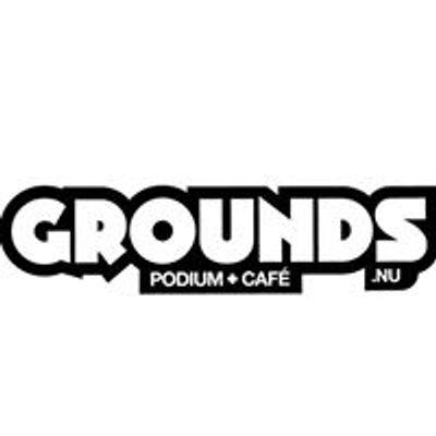 Podium Grounds
