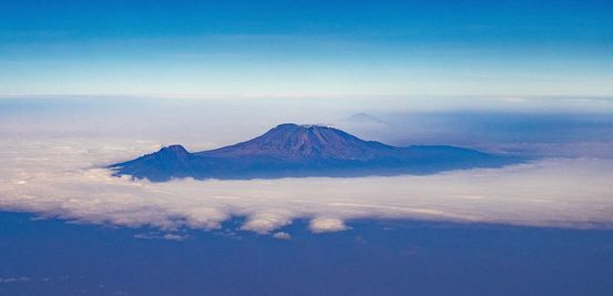 Virtual Tour of Mount Kilimanjaro, Serengeti and the Tanzania Tribes, 21 April | Online Event | AllEvents.in