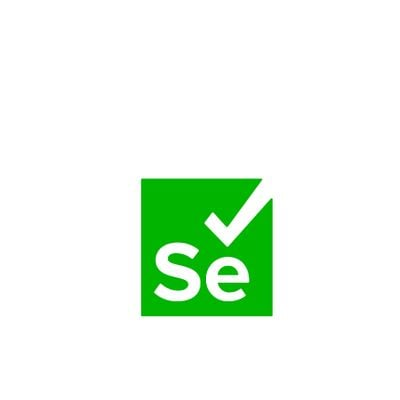 4 Weekends Selenium Automation Testing Training Course Dundee