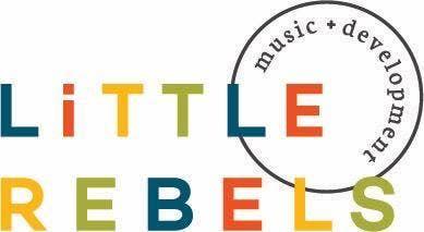 Winter Registration - Little Rebels X Tokki (Wed 8-15 months)