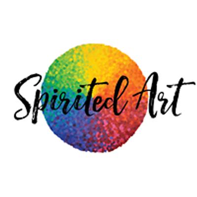 Spirited Art Huntsville
