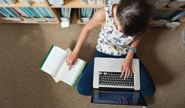 Resume Writing Workshop Youth Holiday Activity