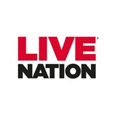 Live Nation Sweden