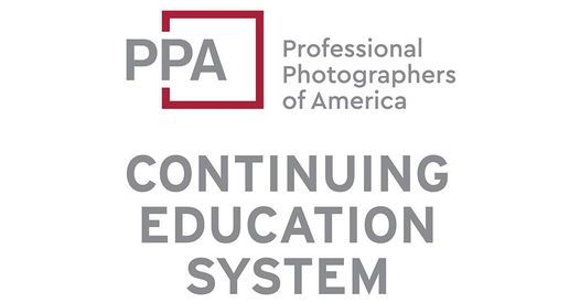 PPA Merit Class: The Real Scoop on Real Estate Photography with Karen Thaemert, Cr. Photog, CPP, 16 March
