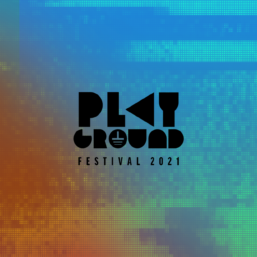 Playground Festival, 24 September   Event in Glasgow   AllEvents.in