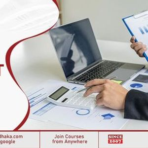 Training on VAT & Tax Management - 5th Batch