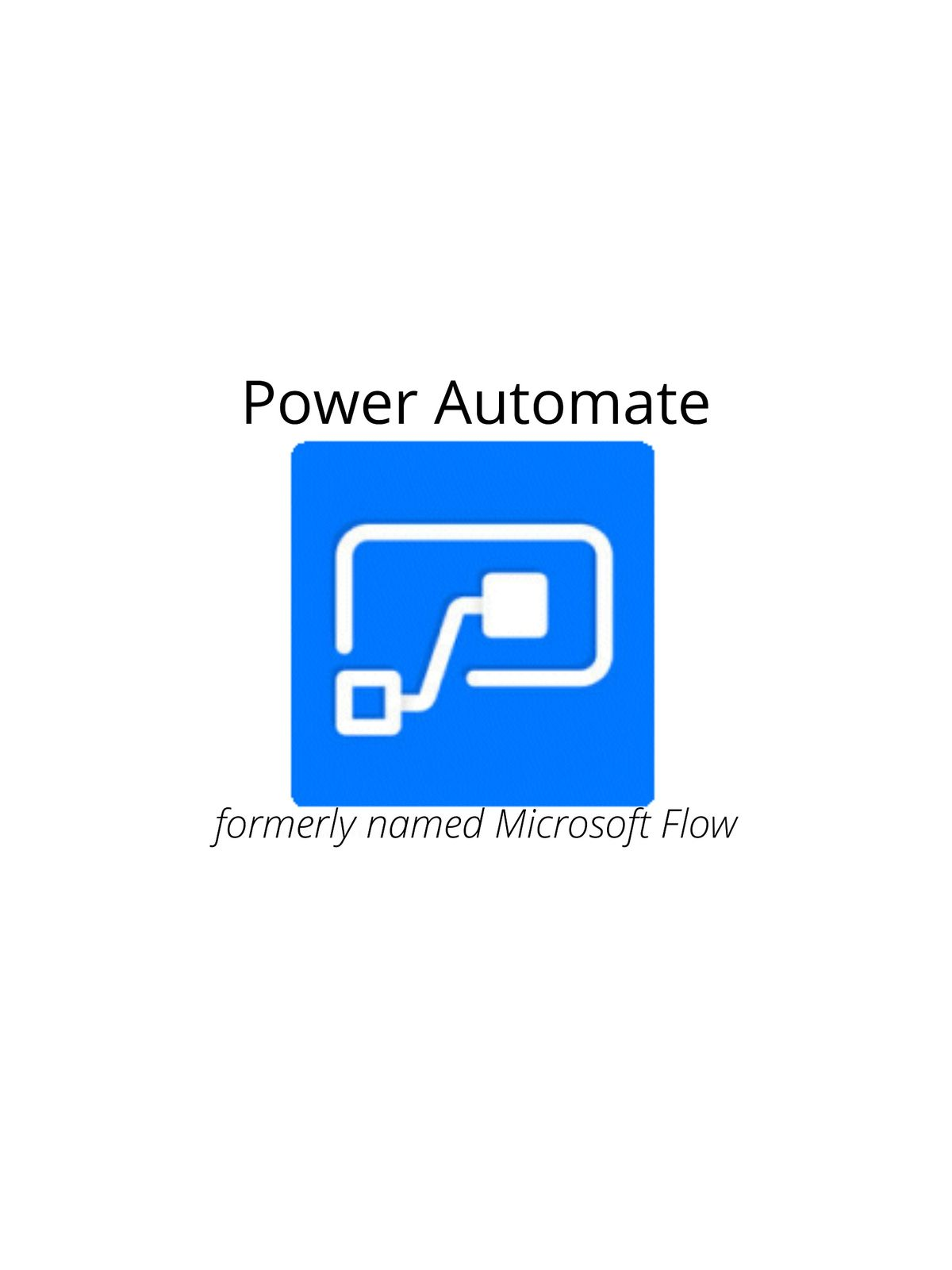 4 Weekends Microsoft Power Automate Training Course in Wilmington   Event in Wilmington   AllEvents.in