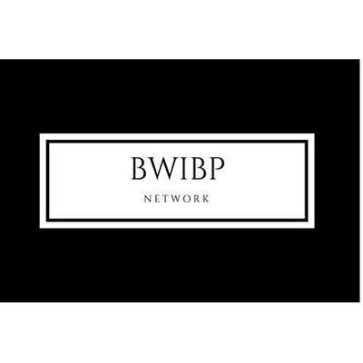 Black Women in Business & Professionals Network Membership