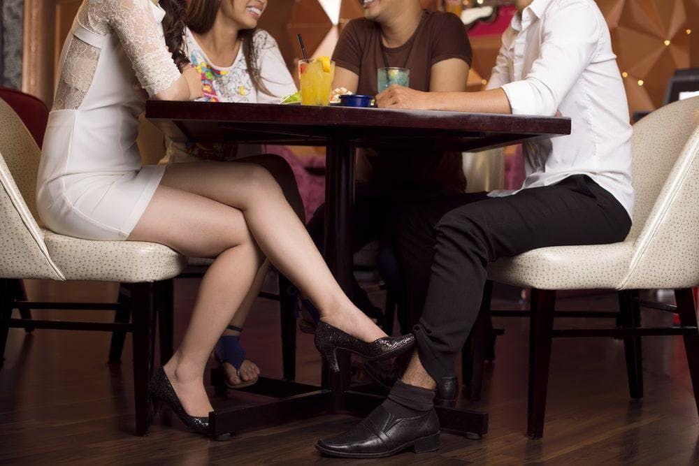 vietnamesisk amerikansk dating kultur