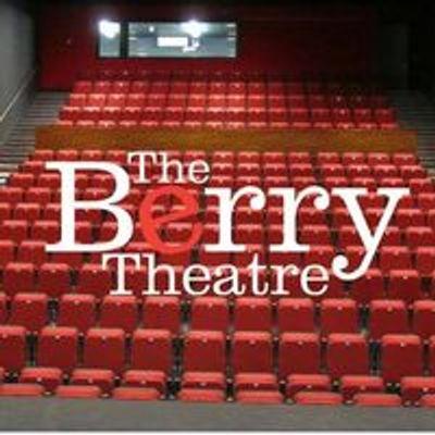 The Berry Theatre