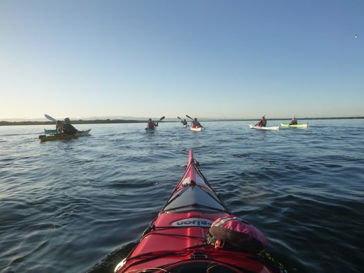 St Kilda Overnighter, 28 August | Event in Adelaide | AllEvents.in