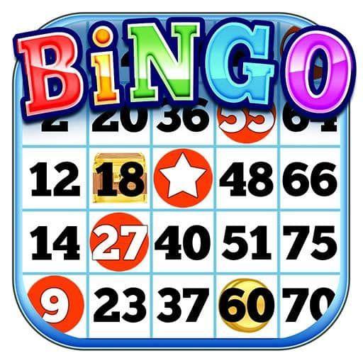 Friends Bingo Ottawa Ontario