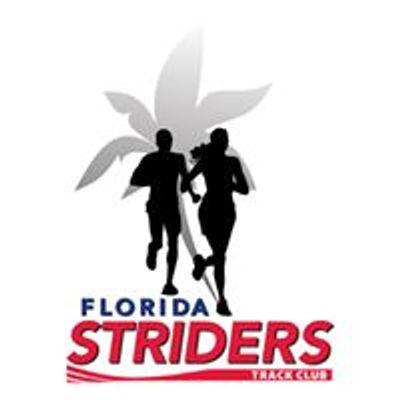 Florida Striders Track Club