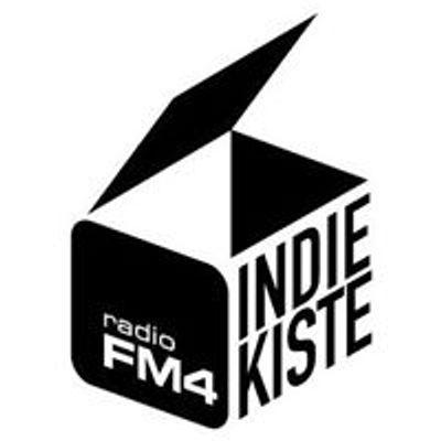 FM4 Indiekiste mit