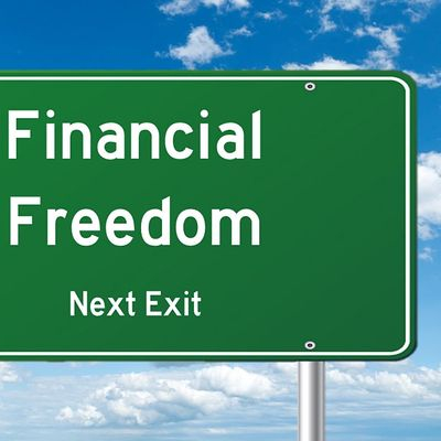 How to Start a Financial Literacy Business - Newark