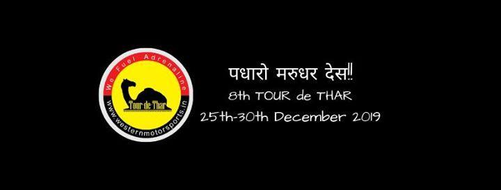 8th Tour-de-Thar19