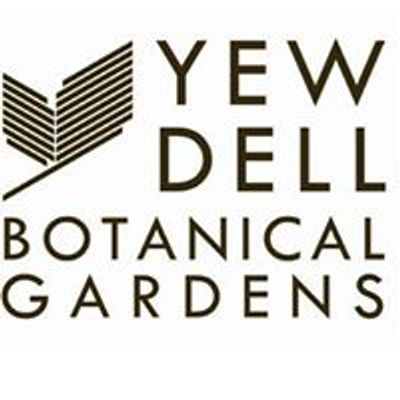 Yew Dell Botanical Gardens