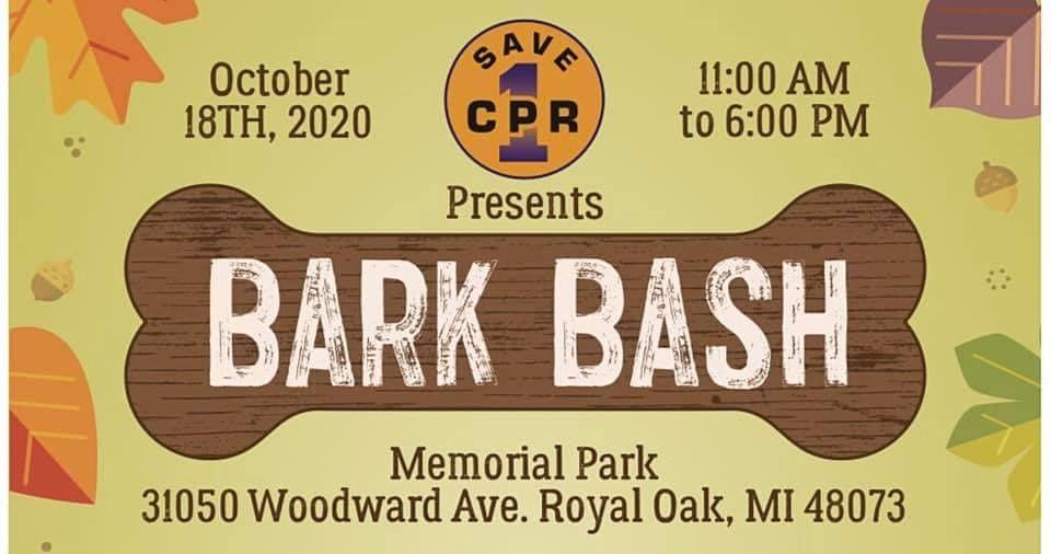 Royal Oak Halloween 2020 Halloween Costume Events | List Of All Upcoming Halloween Costume