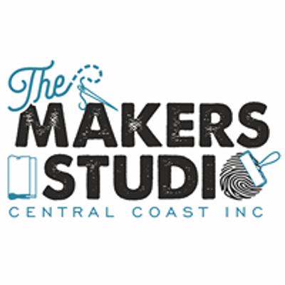 The Makers Studio Central Coast Inc
