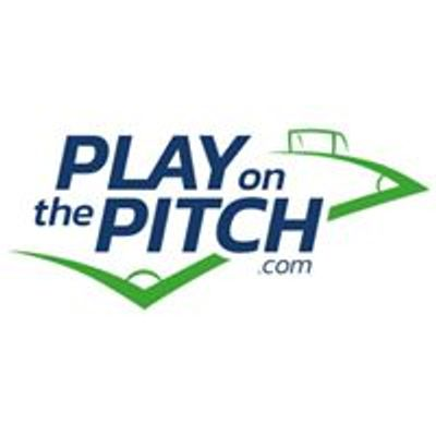 Play On The Pitch