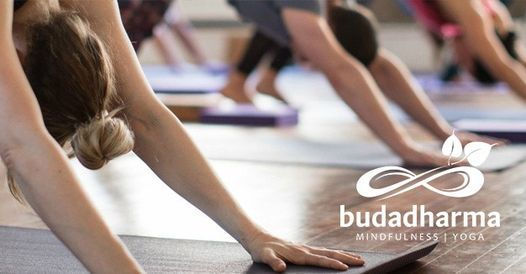 Ashtanga - Live online | Event in Lisbon | AllEvents.in