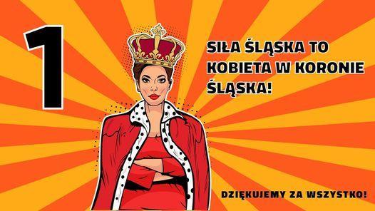 Korona Śląska, 5 December   Online Event   AllEvents.in