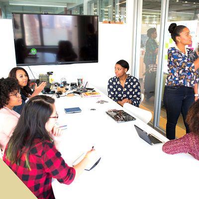 PMP Online Training in West Palm Beach FL