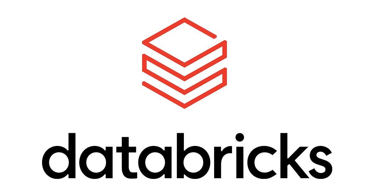 4 Weeks Databricks Data Engineering Training course Sydney   Event in Sydney   AllEvents.in