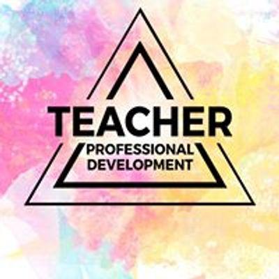 Teacher Professional Development - Australia