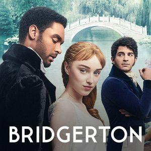 Bridgerton Trivia Night