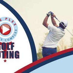 2021 Plex Golf Outing