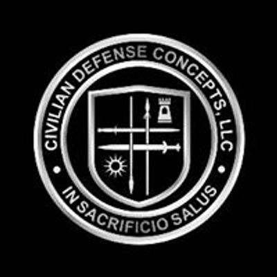 Civilian Defense Concepts, LLC
