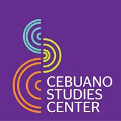 Cebuano Studies Center