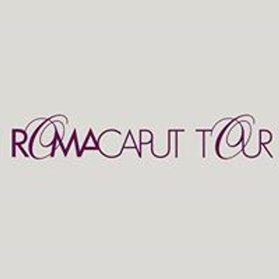 Roma Caput Tour - Domeniche della Cultura