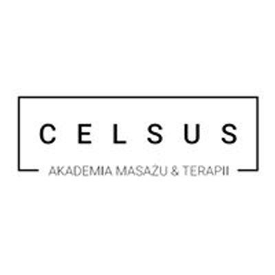Celsus Akademia Masażu & terapii