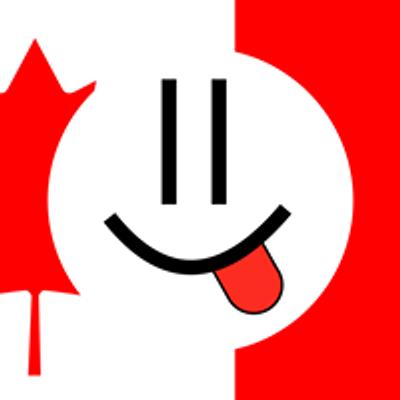BlaBla Language Exchange - Canada